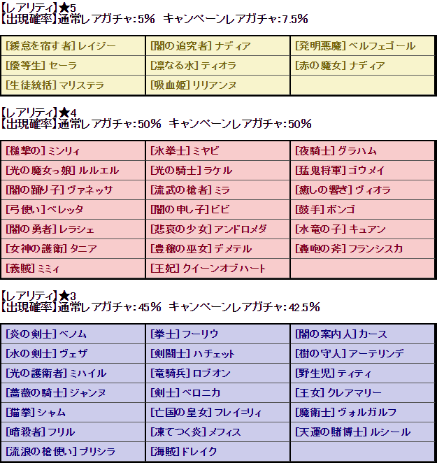 20160114_gacha